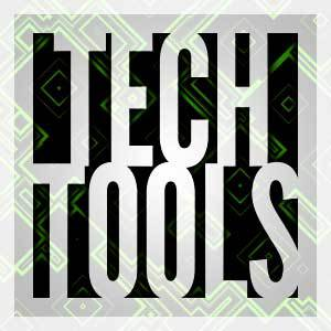 Great Tech Tools for Juggling All Your Projects With Ease An Entrepreneurs Survival Guide