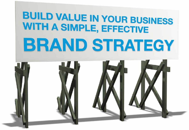 Jadikan Branding Strategy Sebagai Senjata Rahasia Untuk Marketing