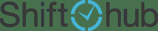 shifthub-logo