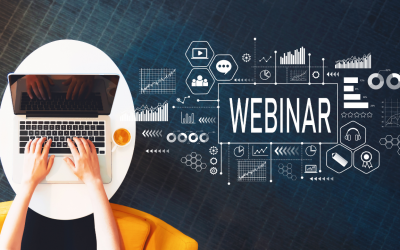 6 Powerful Ways to Increase Webinar Attendance