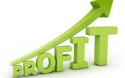Boost Your Profits! 7 Key Places Small Business Owners Need to Measure to Boost Profits – (Part 1)