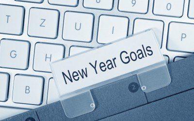 Achieve Breakthrough Success in 2015!