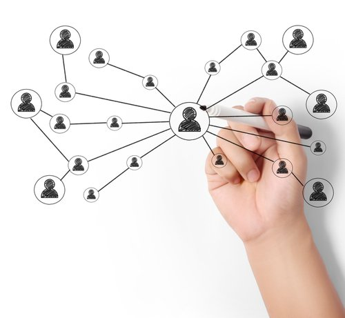 5 Networking Tips to Generate Leads