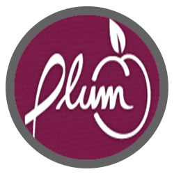 Copy of Plum Direct Marketing