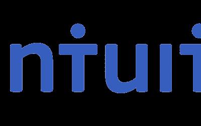 Intuit Magazine