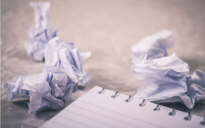 How to Generate More Leads with Content Marketing When You Hate to Write